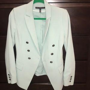 Beautiful blazer from White House black market